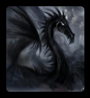 magia_draconiana_2