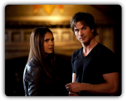thevampirediaries_4