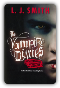 thevampirediaries_5