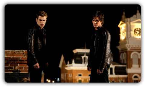 thevampirediaries_7