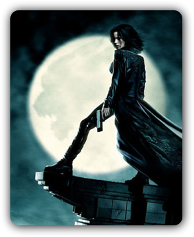 top10_vampiros_3